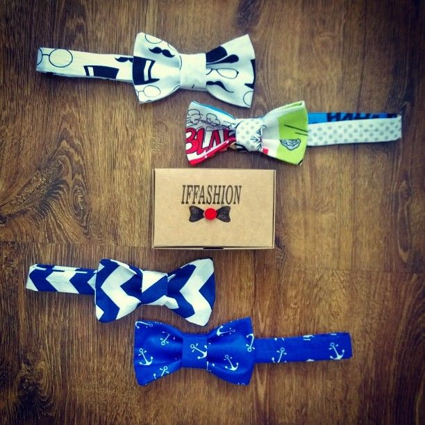 #bowtie #bowties #men #wedding  #fashion #outfit #mucha #muszka #wesele #wieczór #kawalerski #zamówienia #szyjemy #szycie #sewing #machine #mustache #party #pattern #outfit #weekend #suits #handmade #work #design #designer #mustache #anchor ##komiks #wąsy #kotwica #instaman