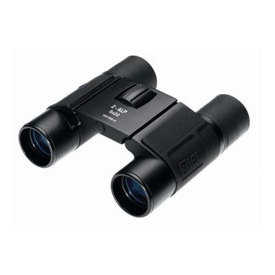 Binocolo Ziel serie Z-ALP 8x22 /o 10x25 - black  visita il nostro sito per maggiori dettagli  www.fotomatica.it   info@fotomatica.it