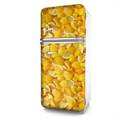 Kühlschrank Folie Klebefolien Klebefolien Essen 319563