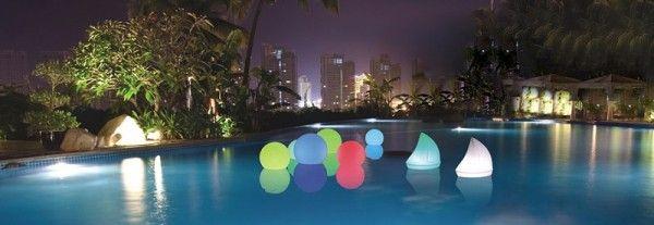 lampade-led-galleggianti-piscina
