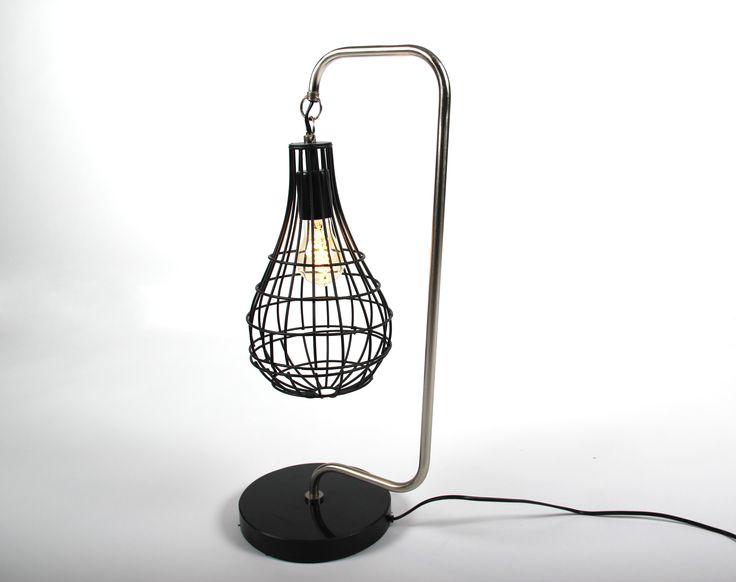 les 93 meilleures images du tableau luminaires d co sur pinterest laiton luminaires et. Black Bedroom Furniture Sets. Home Design Ideas