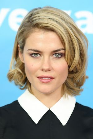 Rachael Taylor to star as Patricia 'Trish' Walker in Marvel's Jessica Jones for Netflix
