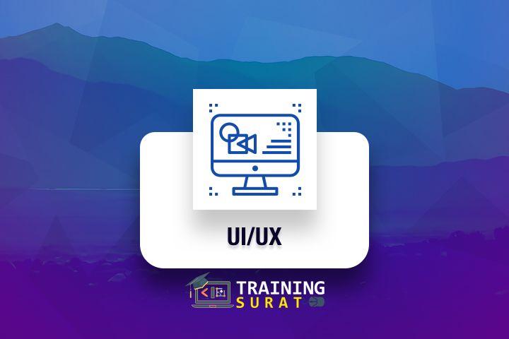 UI/UX Training