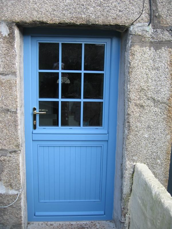 upvc stable door home ideas pinterest