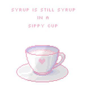 Sippy Cup | Melanie Martinez
