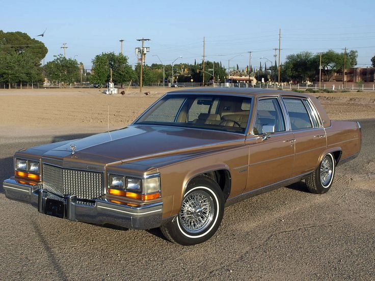 122 best cadillac fleetwood brougham 1980 92 images on pinterest cadillac fleetwood cadillac. Black Bedroom Furniture Sets. Home Design Ideas