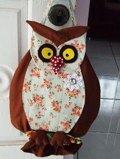 Que legal... achei um trabalho meu aqui !!! Puxa saco de coruja !!! Esta pendurado na minha lavanderia !!!