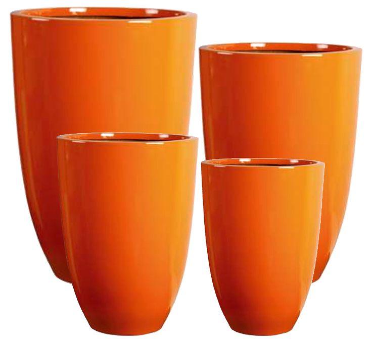 medley fibreglass pot - Google Search