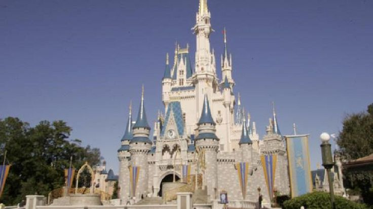 Calling all Disney fans!Reduced ticket prices are now herefor everyone.