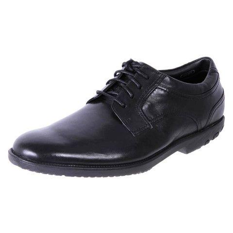 Half sneaker / Half office shoe Perfect work shoes! www.theshoelink.com.