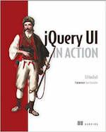 jQuery UI in Action by TJ VanToll