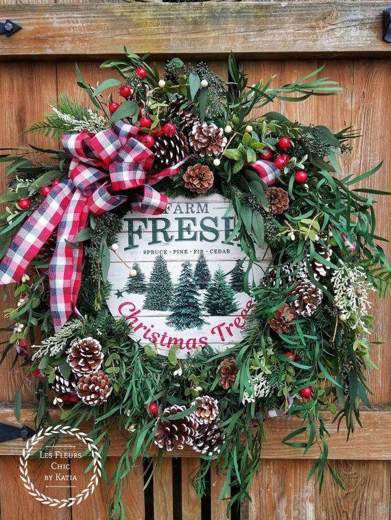 Christmas Movies Pg 13 Christmas Cards Hobby Lobby Holiday Wreaths Christmas Wreaths Rustic Christmas Wreath