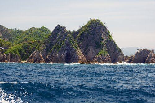 Panoramio - Photos by mppp