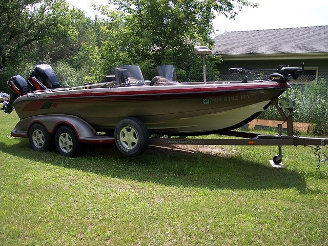 1000 ideas about bass boats for sale on pinterest boat for Walleye fishing boats for sale