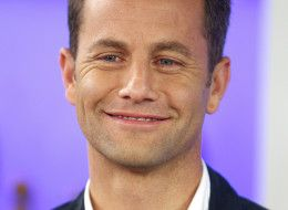 Kirk Cameron Thinks Grammys' Gay Marriages Were An 'Assault On The Traditional Family'