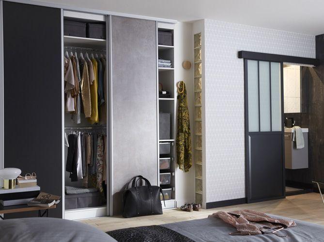 21 best Dressing images on Pinterest Dresser, Storage ideas and