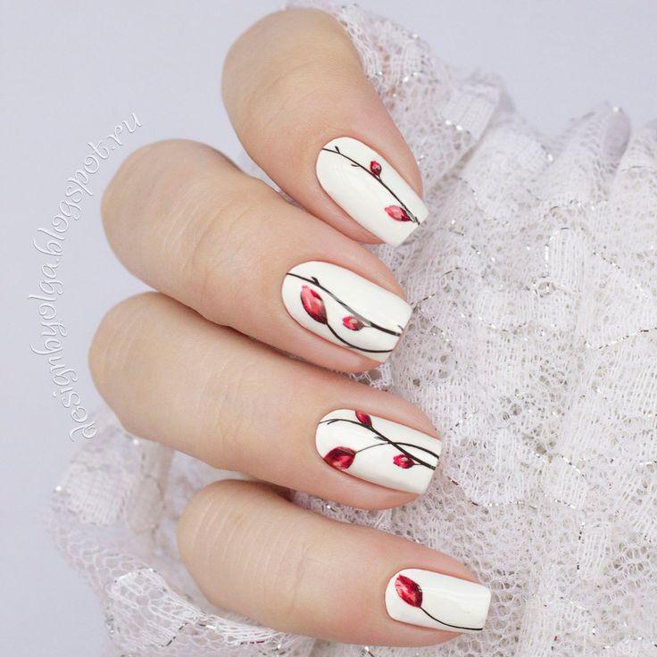 nail decals, nail stickers, nail wraps, foil nails, bpwomen, BPW, flash nails, minx, nail stencil https://noahxnw.tumblr.com/post/160694611901/hairstyle-ideas