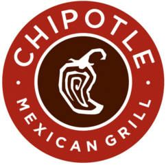 Chipotle BOGO FREE Coupon on http://www.icravefreebies.com/