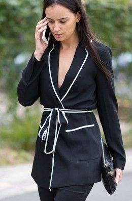 Avustralya-sokak-modası-09