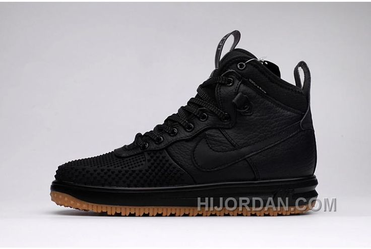 https://www.hijordan.com/nike-lunar-force-1-duckboot-80599900l-black-4047.html NIKE LUNAR FORCE 1 DUCKBOOT 805999-00L BLACK 40-47 Only $135.00 , Free Shipping!