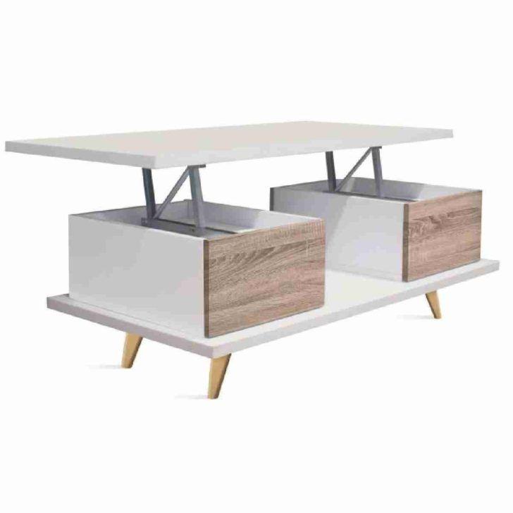 Epingle Sur Table Et Chaises De Jardin