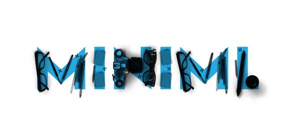 Miniml® / Vlad Likh