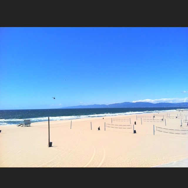 Manhattan Beach CA one of my favorite places..Beach Homes, Stands View, Manhattan Beach I, Girls Brunches, Cali Girls, Favorite Places, Beach Volleyball, Beach Ca Hom, North View