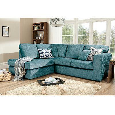 Asda Direct Corner Sofas