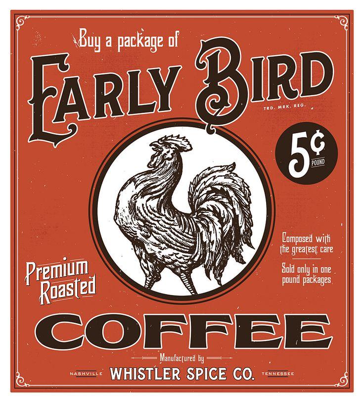 Antique Enterprise Coffee Grinder- What model number ...  |Coffee Grinders Antique Label