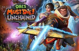 Darmowe Gry Online: Na stronie www.world-games.pl dodałem dzisiaj nową...