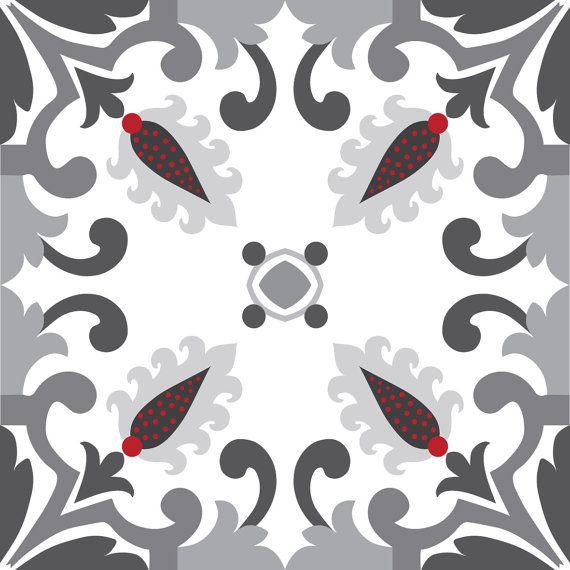 1000 ideas about carreau de verre on pinterest blue grey walls granite countertops and plaid - Carreaux de verre castorama ...