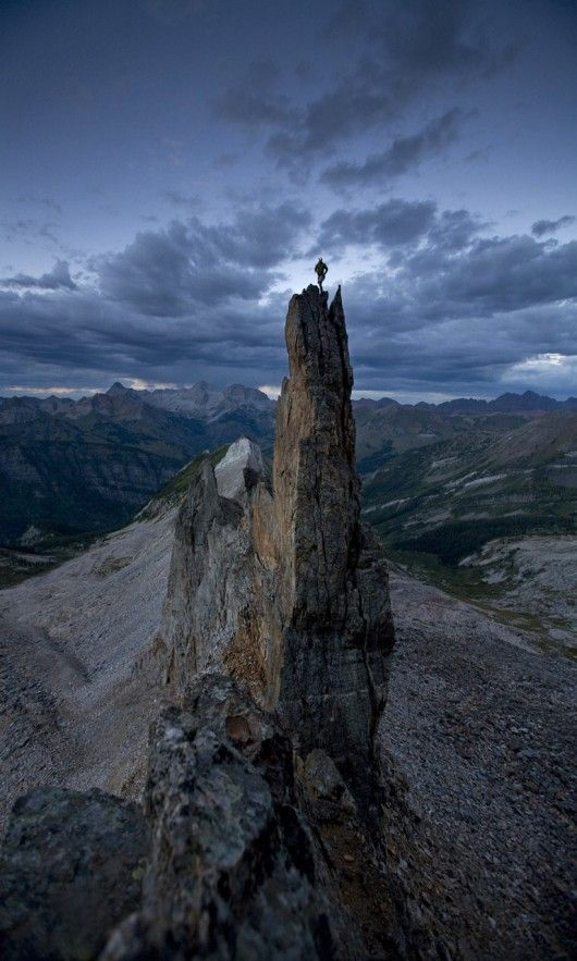 Mount Olympus: Buckets Lists, Mount Olympus, Alone Time, The View, Rocks Climbing, David Clifford, Colorado Mountain, Greek God, Photo
