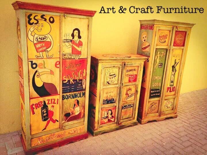 57 best images about Antique Furniture Dubai on PinterestDubai