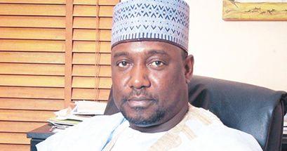 Niger Governor, Sani Bello Cautions Volunteer Groups Against Militarilisation