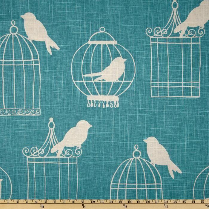 52 best fabrics images on Pinterest Upholstery Upholstery