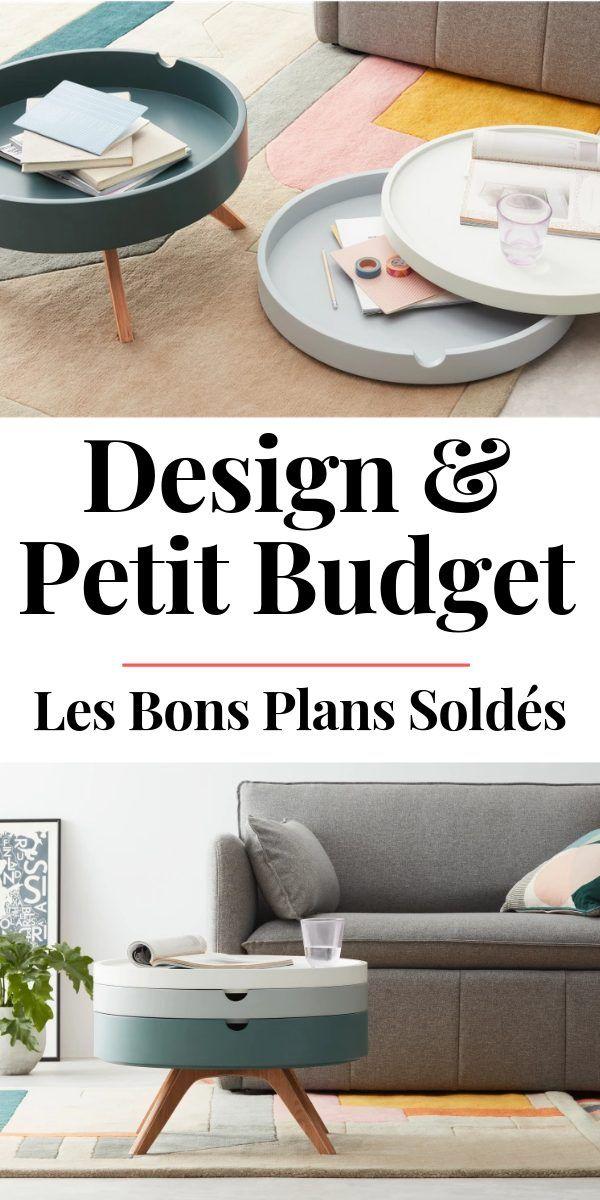 Comment Profiter Des Soldes Pour Relooker Votre Interieur Avec Des Meubles Design Meuble Design Mobilier De Salon Mobilier Design