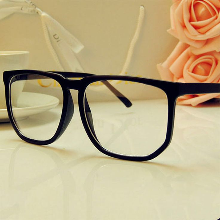 Glasses Frames Big W : 1000+ ideas about Womens Glasses Frames on Pinterest ...