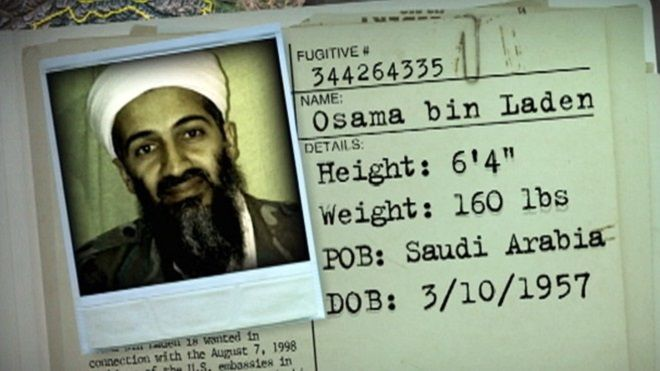 Intelligence pakistana sapeva dove si nascondesse Osama bin Laden