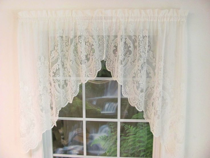 25 Best Ideas About Swag Curtains On Pinterest Country