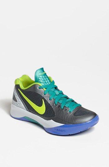 Nike 'Zoom Hyperspike' Volleyball Shoe (Women) | Nordstrom