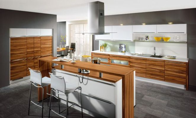Idée relooking cuisine  cocinas con isla precios   inspiración de diseño de interiores