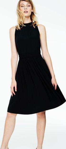 4231 besten Fashion Clothes Bilder auf Pinterest | Januar ...