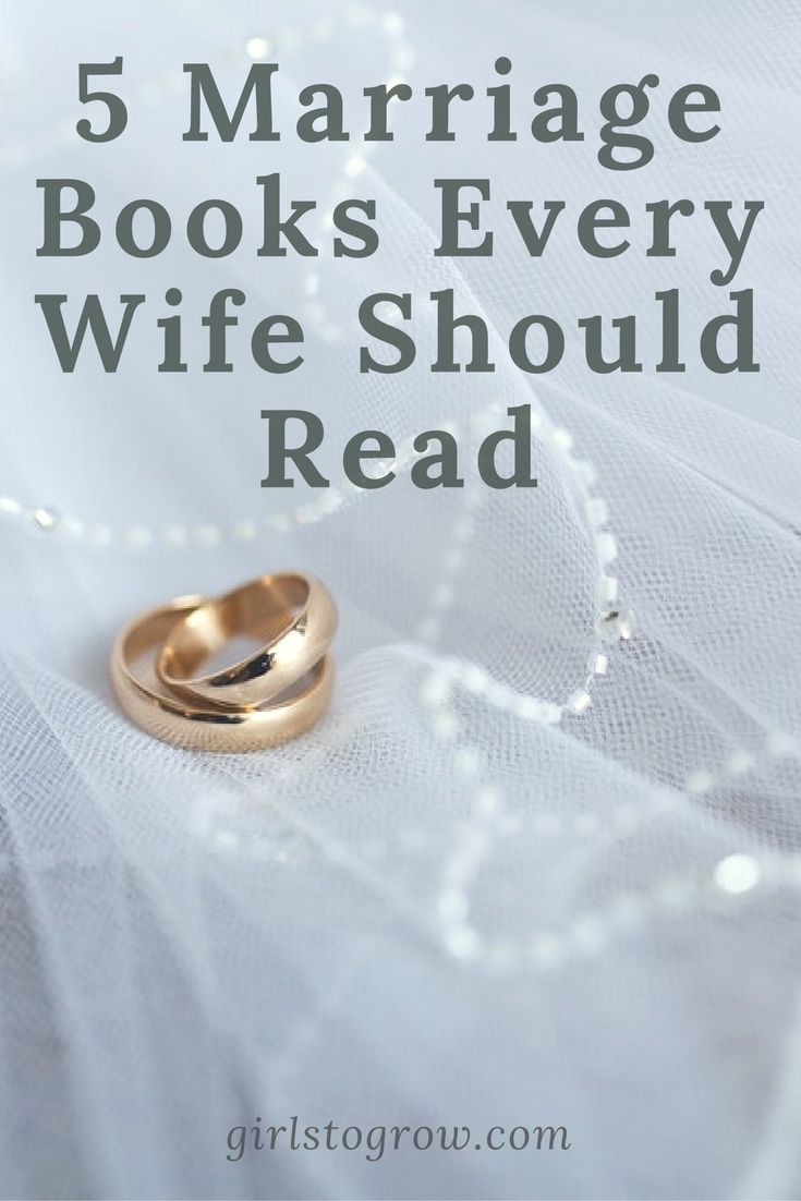 Christian books for new dating couples to read