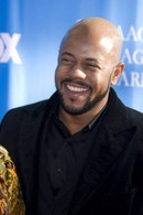 Rockmond Dunbar Pictures, Biography, Filmography, News, Videos