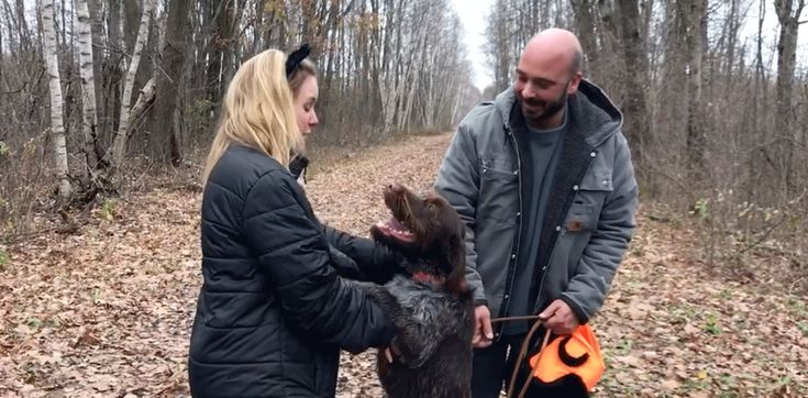 Successful Outcome for Lost Dog Thanks to Drone How To Help Bodendorfer and TriMedia further their search and rescue technology? They are currently raising funds for a new thermal imaging camera to use in their search and rescue work. If you would like to contribute, visit their Go Fund Me page: Click here. Steve and …