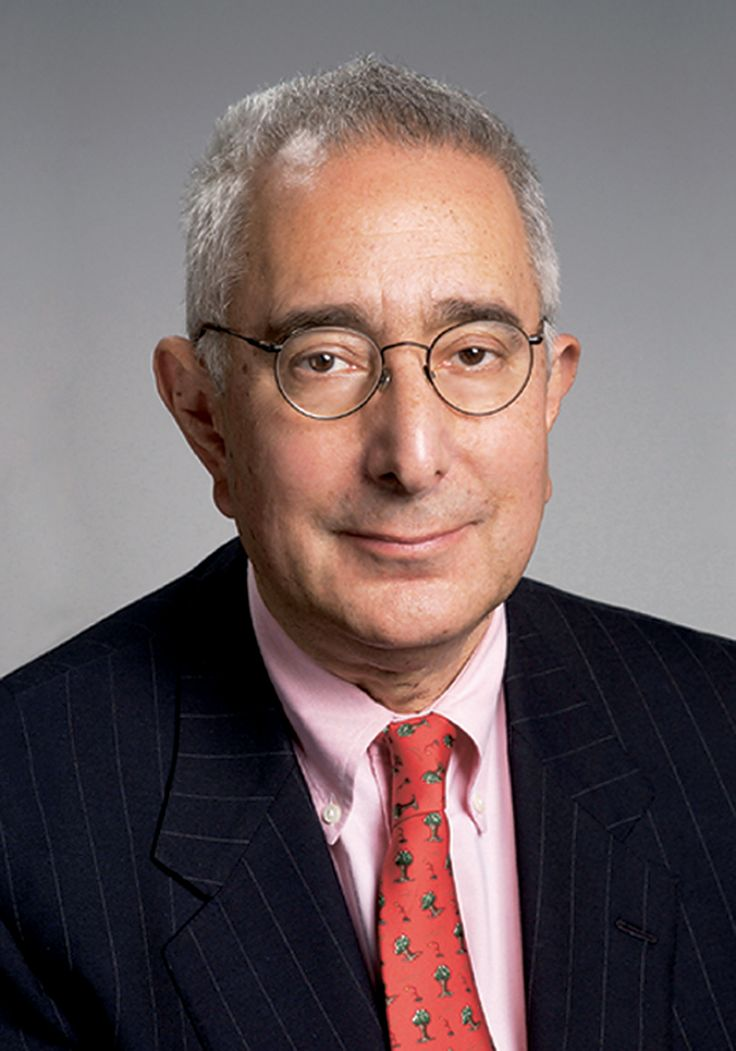 "Ben Stein on Christmas: ""I am a Jew, and every single one of my ancestors was Jewish. And it does not bother me even a little bit when people call those beautiful lit up, bejeweled trees ""Christmas trees"". I don't feel threatened. I don't feel discriminated against. THAT'S WHAT THEY ARE: Christmas trees. It doesn't bother me a bit when people say ""Merry Christmas"" to me.....continued here > http://www.davidpaulkirkpatrick.com/2012/12/01/ben-steins-christmas-tree/"