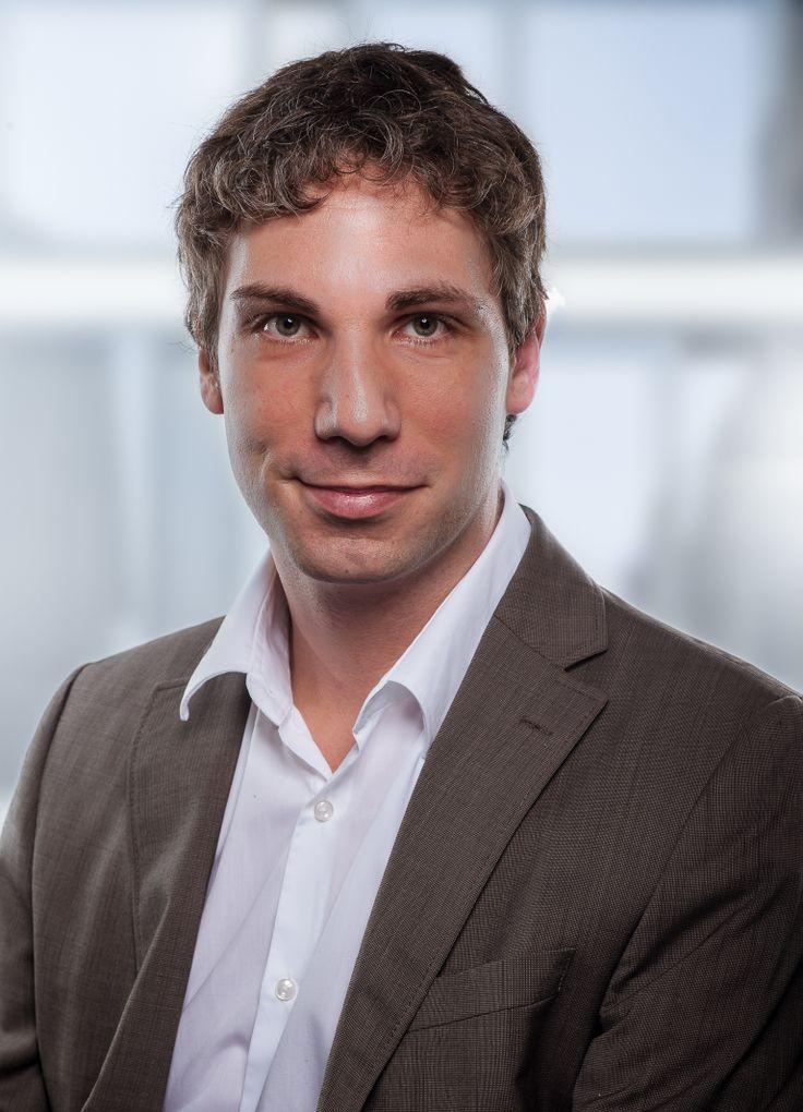 Öffentlich, aber sicher: Public Internet Gateways von UCOPIA stärken Hotspots - Sebastian Biehr ist neuer Channel Manager DACH