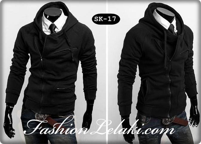 Jaket hoodie korean style best style kode  sk-17 Harta Rp 750.000 lokasi produk di jogjakarta status barang ready stok  CUSTOMER SERVICES  HP : 0878 7202 3264  PIN BB : 29399D9F