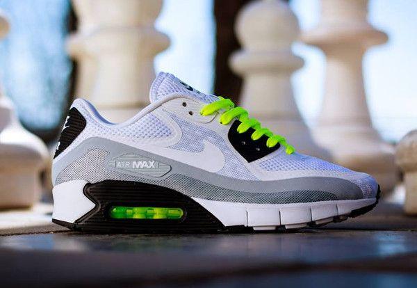 538d916dba91 Air Max Sneakers