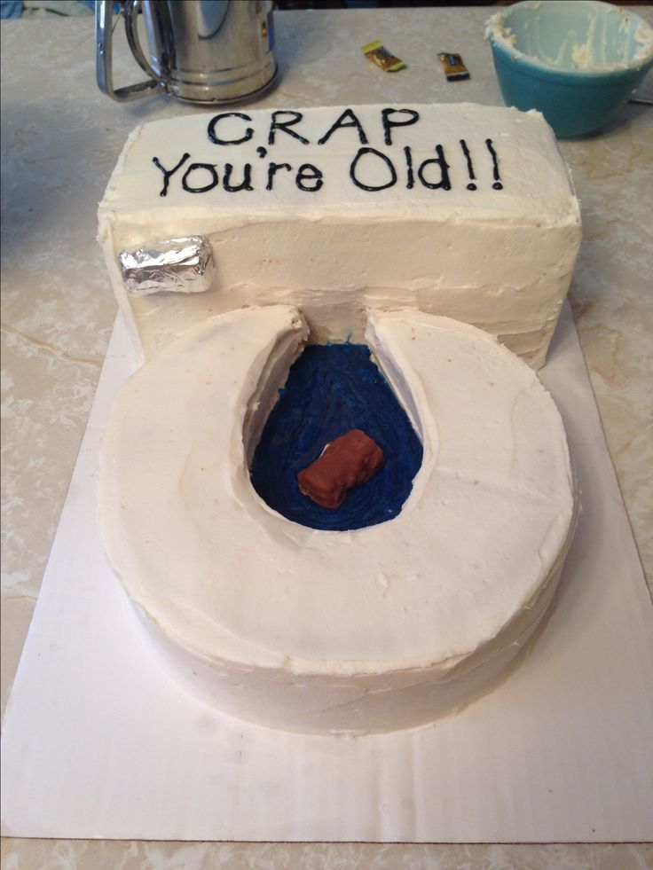 Cake Ideas For 50th Birthday Funny : 50th birthday cake CAKES Pinterest 50th birthday ...